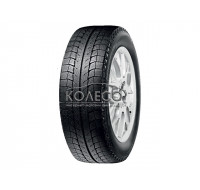 Легковые шины Michelin X-Ice XI2 225/50 R17 94T