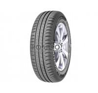 Легковые шины Michelin Energy Saver 165/65 R14 79T