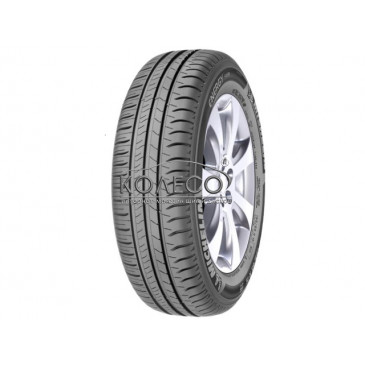 Michelin Energy Saver 185/60 R14 82H