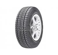 Легковые шины Hankook Winter RW06 225/70 R15 112/110R C