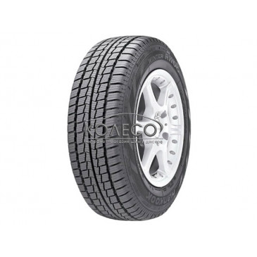 Hankook Winter RW06 185 R14 102/100Q C