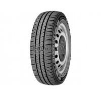 Michelin Agilis 235/65 R16 115/113R C
