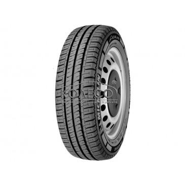 Michelin Agilis 225/70 R15 112/110S C