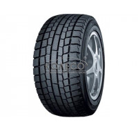 Легковые шины Yokohama Ice Guard IG20 215/65 R16 98R