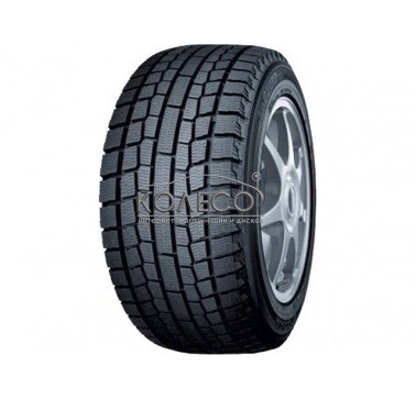 Легковые шины Yokohama Ice Guard IG20 215/70 R15 98Q