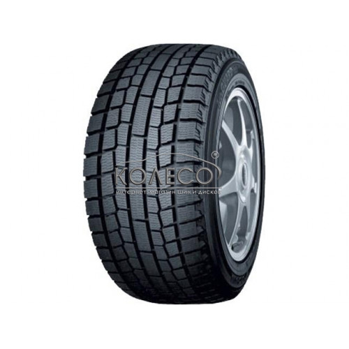 Yokohama Ice Guard IG20 215/70 R15 98Q