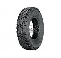 Легковые шины Кама И 502 225/85 R15 106P C