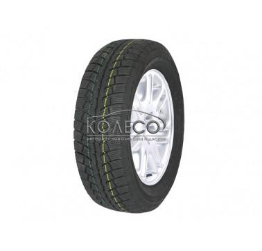 Легковые шины Durun D2009