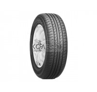 Легковые шины Roadstone Classe Premiere CP661 155/70 R13 75T