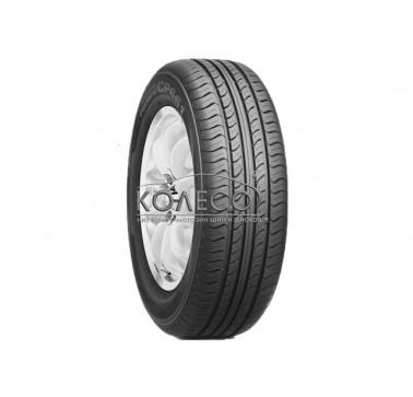 Легковые шины Roadstone Classe Premiere CP661