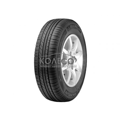 Michelin Energy XM1