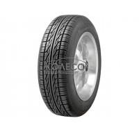 Легковые шины Wanli S 1200 195/55 R15 85H