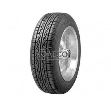 Легковые шины Wanli S 1200
