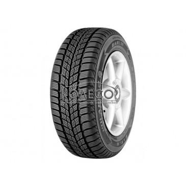 Barum Polaris 2 225/60 R16 102H XL