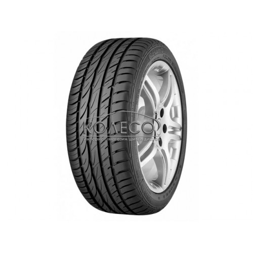 Barum Bravuris 2 185/55 R15 82H