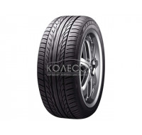 Легковые шины Marshal Matrac FX MU11 225/55 R17 101W XL