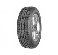 Легковые шины Sava Intensa HP 195/55 R15 85H