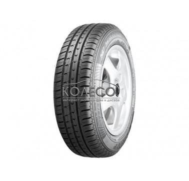Легковые шины Dunlop SP StreetResponse