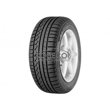 Continental ContiWinterContact TS 810 235/60 R16 100H