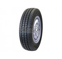 Легковые шины Hifly Super 2000 155/80 R12 88Q C