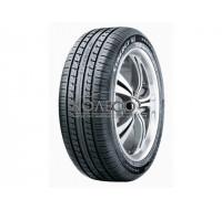 Легковые шины Silverstone Synergy M5 185/55 R15 82V