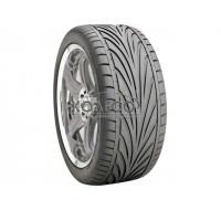 Легковые шины Toyo Proxes T1R 285/30 R18 97Y