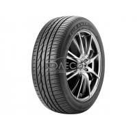 Легковые шины Bridgestone Turanza ER300 205/55 R16 91V