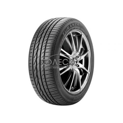 Bridgestone Turanza ER300 195/65 R15 91V