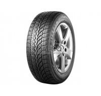 Легковые шины Bridgestone Blizzak LM-32 205/55 R16 91H