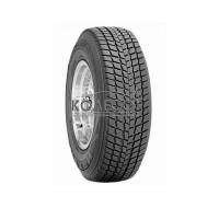 Легковые шины Roadstone Winguard SUV 265/70 R16 112T