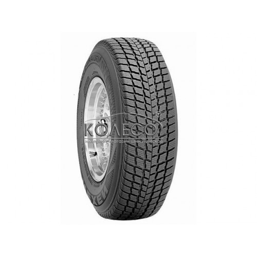 Roadstone Winguard SUV 215/70 R16 100T