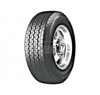 Легковые шины Bridgestone RD613 V 195/70 R15 104/102S C