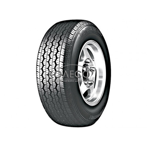 Bridgestone RD613 V