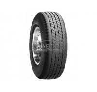 Легковые шины Roadstone Roadian H/T SUV 225/75 R16 115/112Q