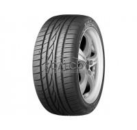 Легковые шины Falken Ziex ZE-912 245/40 R17 91W