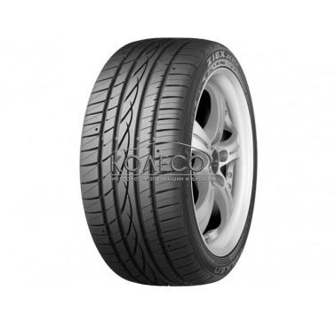 Легковые шины Falken Ziex ZE-912 225/65 R16 100H