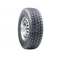 Легковые шины Росава LTA-401 7.5 R16 122/120L C
