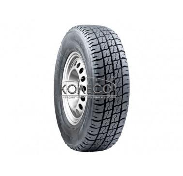 Легковые шины Росава LTA-401
