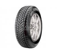Легковые шины Lassa Competus Winter 255/55 R18 109H XL
