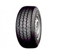 Легковые шины Yokohama RY818 215/70 R15 109/107R C