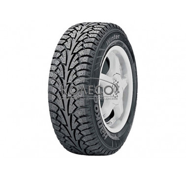 Hankook Winter I*Pike W409
