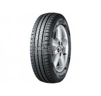 Легковые шины Kleber Transpro 225/65 R16 112/110R C