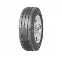 Легковые шины Barum Vanis 205/65 R15 99T Reinforced