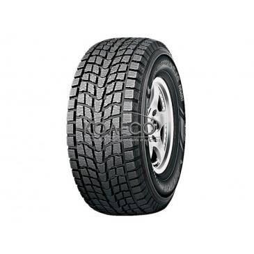 Dunlop GrandTrek SJ6 215/70 R15 98Q