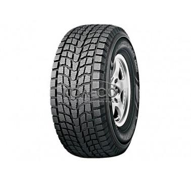 Легковые шины Dunlop GrandTrek SJ6 275/70 R16 114Q