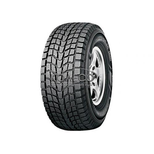 Dunlop GrandTrek SJ6 235/65 R17 104Q