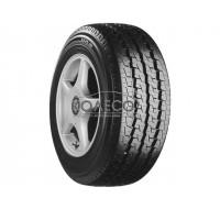 Легковые шины Toyo H08 195/75 R16 107/105S C