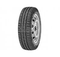 Легковые шины Michelin Agilis Alpin 225/65 R16 112/110R C