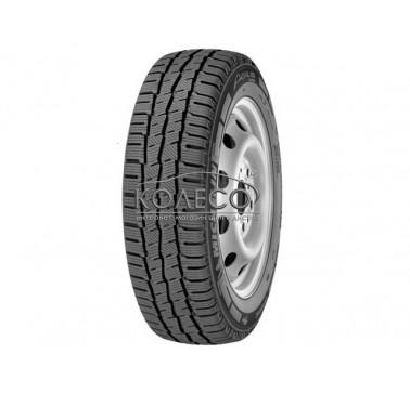 Легковые шины Michelin Agilis Alpin
