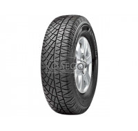 Легковые шины Michelin Latitude Cross 275/70 R16 114H